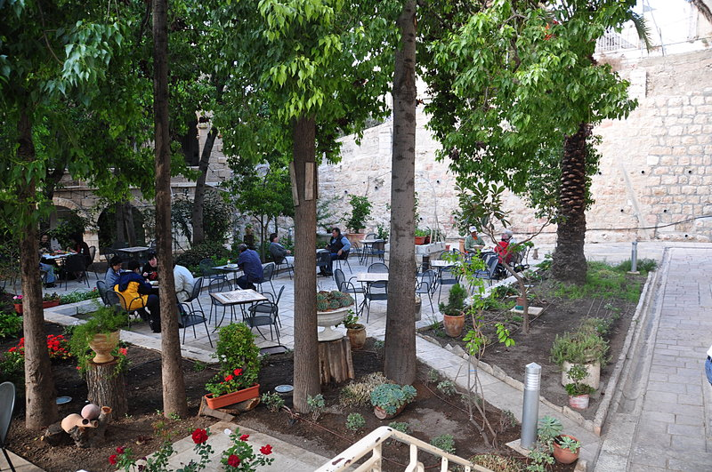 nov 22 3260 roof garden