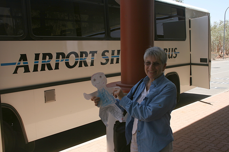 nov 22 4387 flat jacob shuttle alice springs