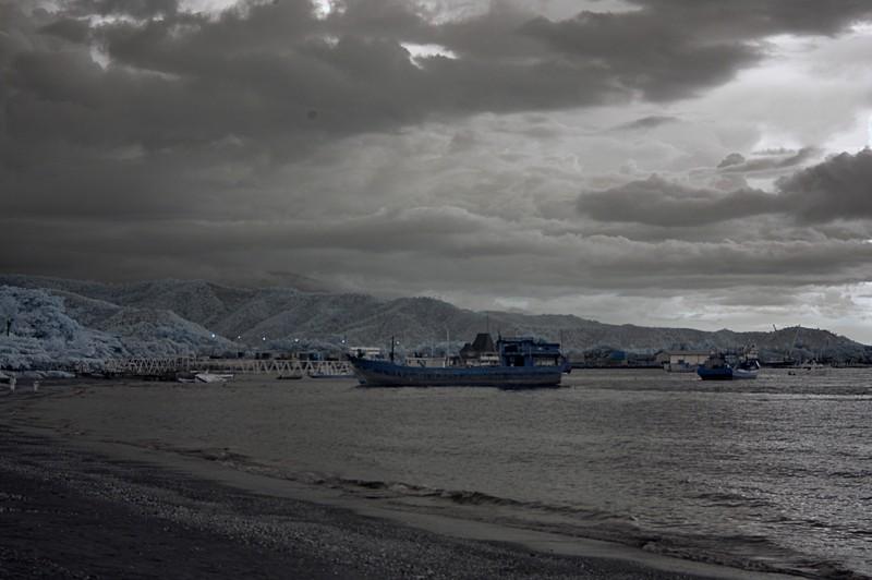 nov 23 9266 fishing boat