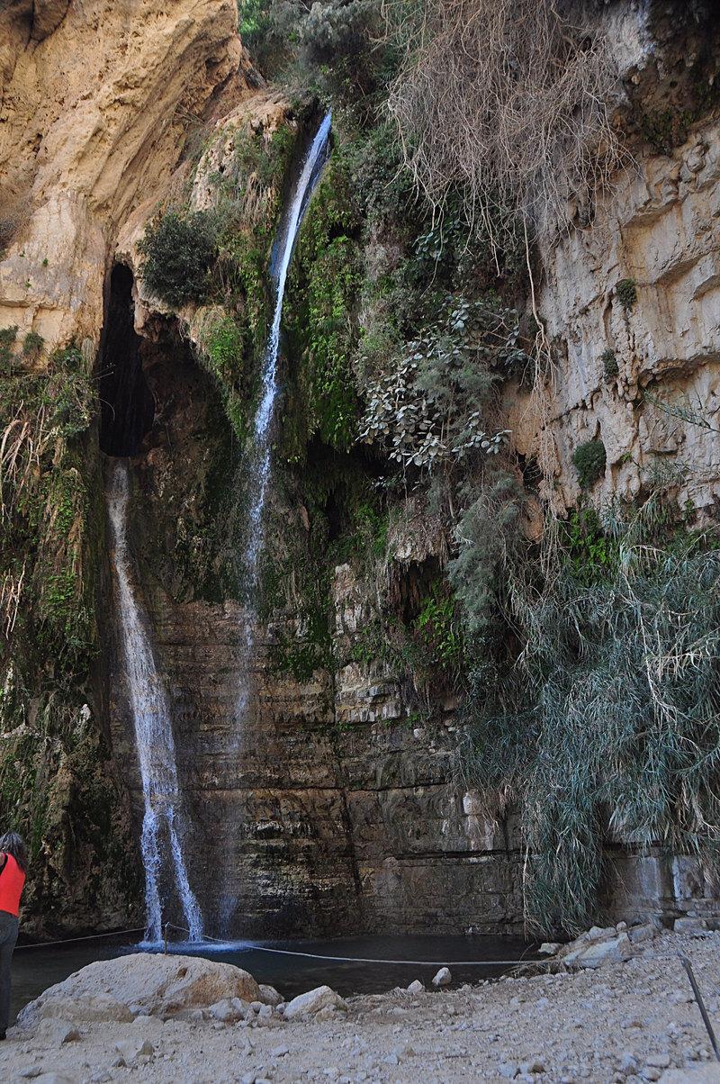 nov 24 3736 big falls