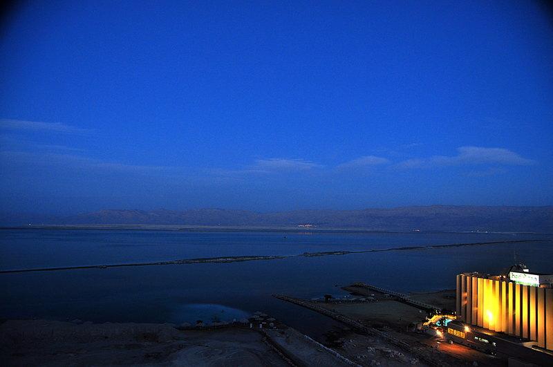 nov 24 4141 dead sea view north