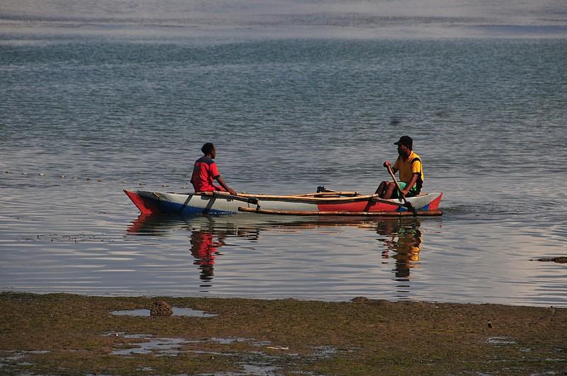 nov 24 7156 paddling