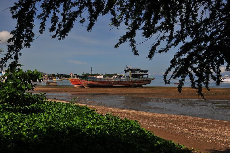 nov 24 7157 fishing boat