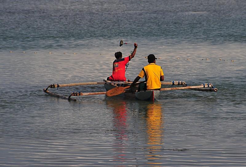 nov 24 7161 fishing