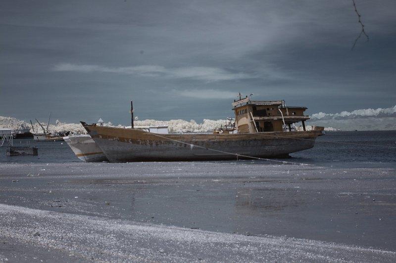 nov 24 9352 fishing boat