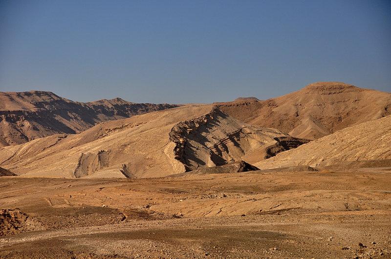 nov 25 4378 desert