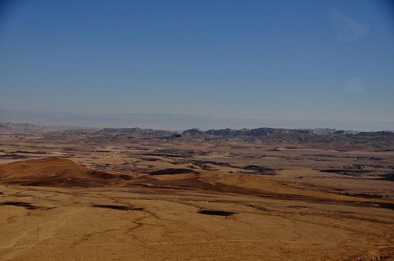 nov 25 4577 crater