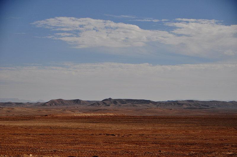 nov 25 4739 desert