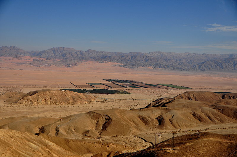 nov 25 4781 desert agri