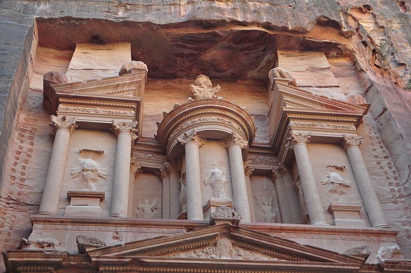 nov 26 5433 temple ornaments