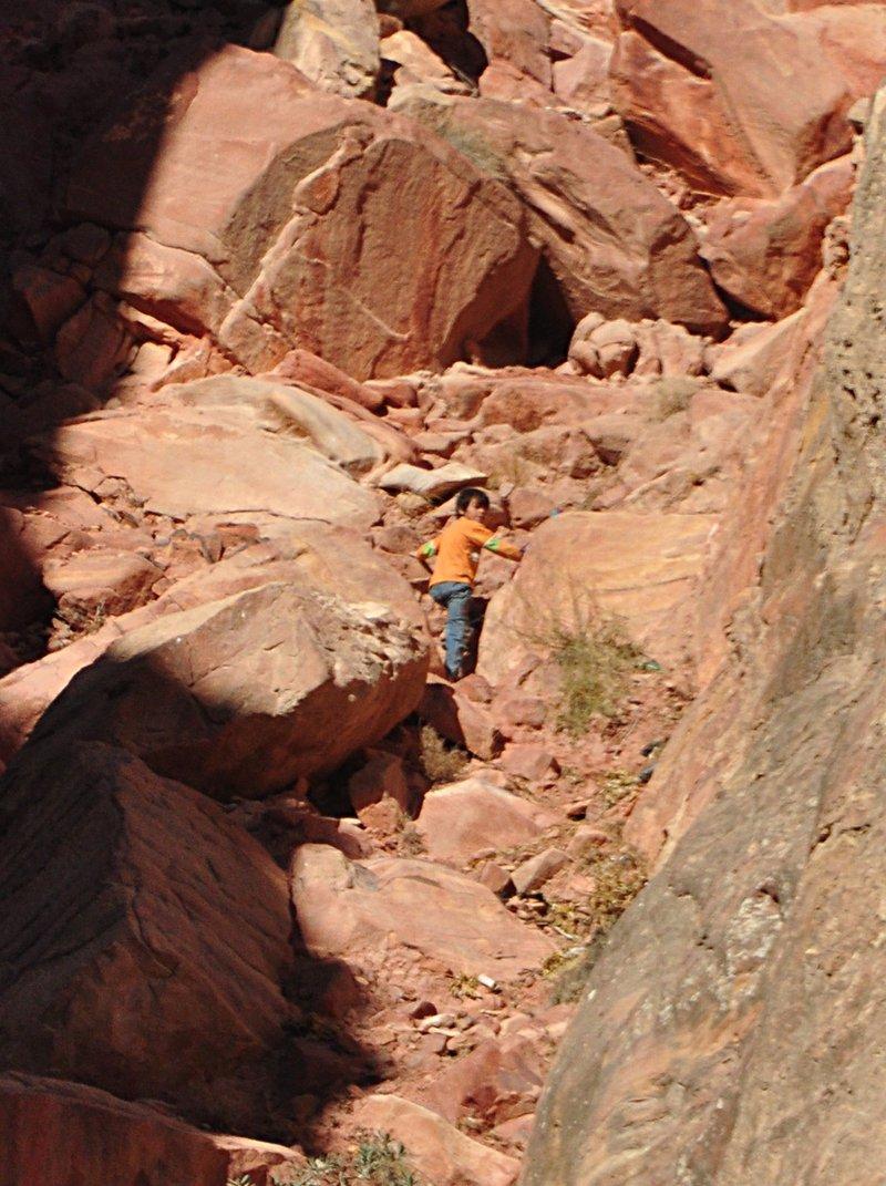 nov 26 5508 climber