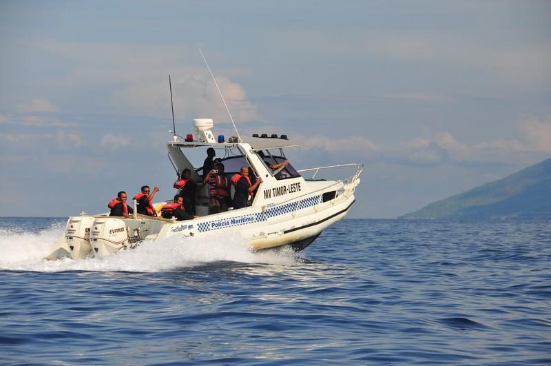 nov 26 7350 police escort