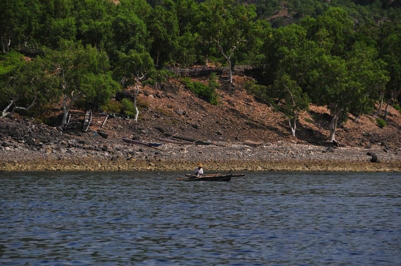 nov 26 7434 fishing