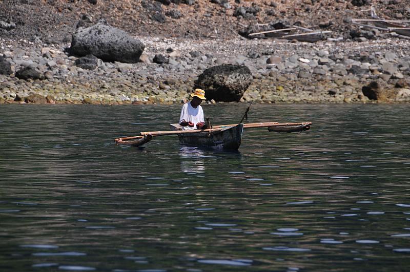 nov 26 7438 fishing