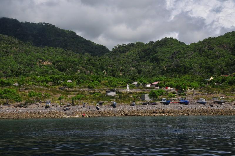 nov 26 7453 low tide village