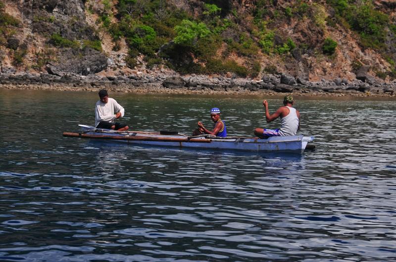 nov 26 7503 fishing