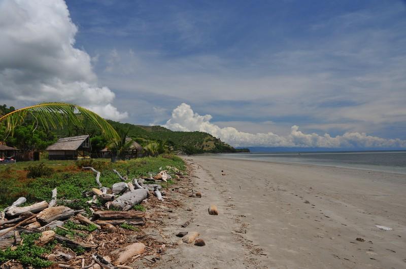 nov 26 7594 barrys beach
