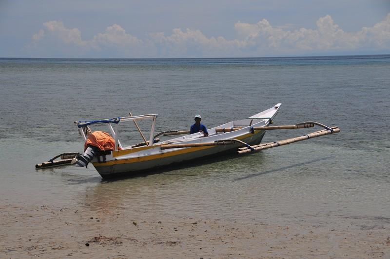 nov 26 7597 our boat