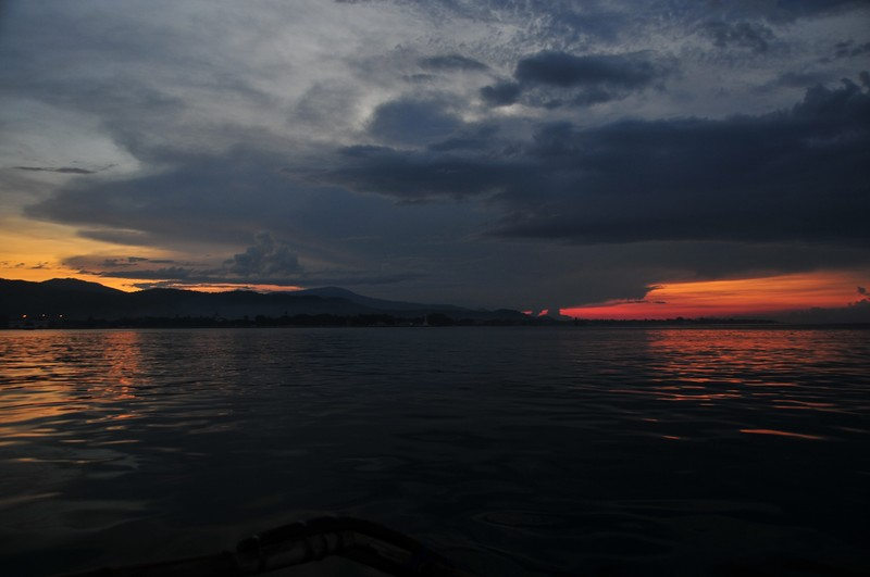 nov 26 7791 sunset