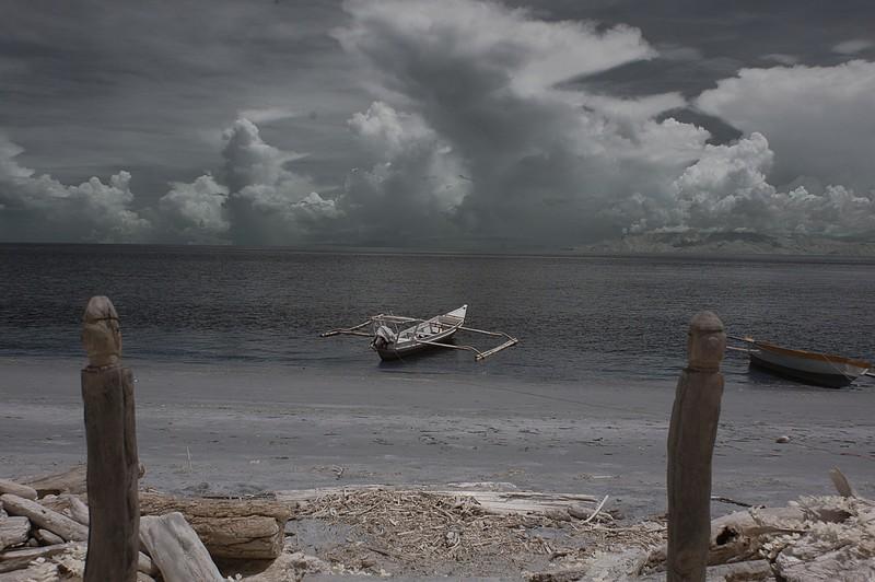nov 26 9481 our boat rb rev