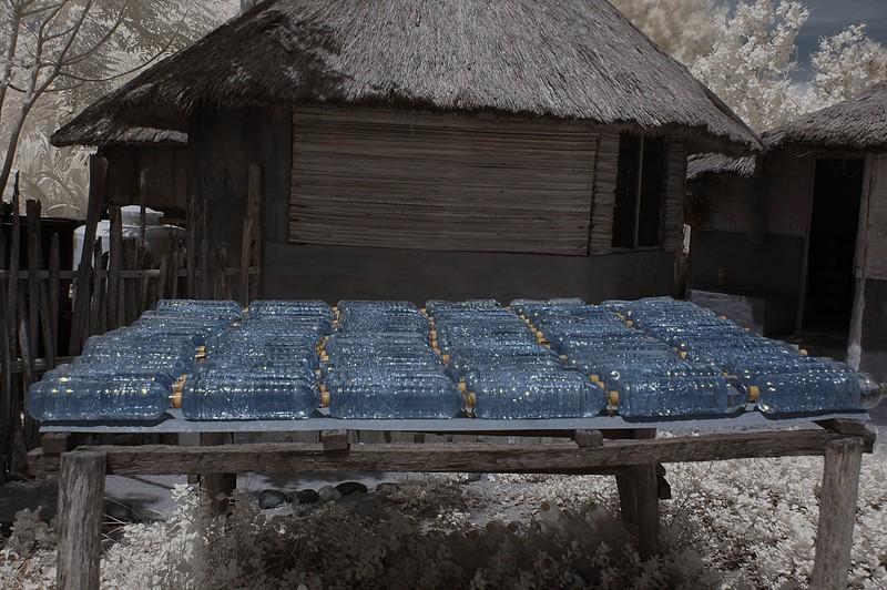 nov 26 9505 water heater rb rev