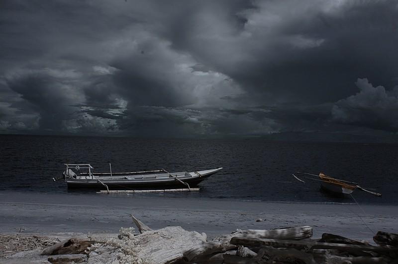 nov 26 9530 our boat rb rev