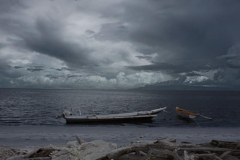 nov 26 9532 our boat rb rev