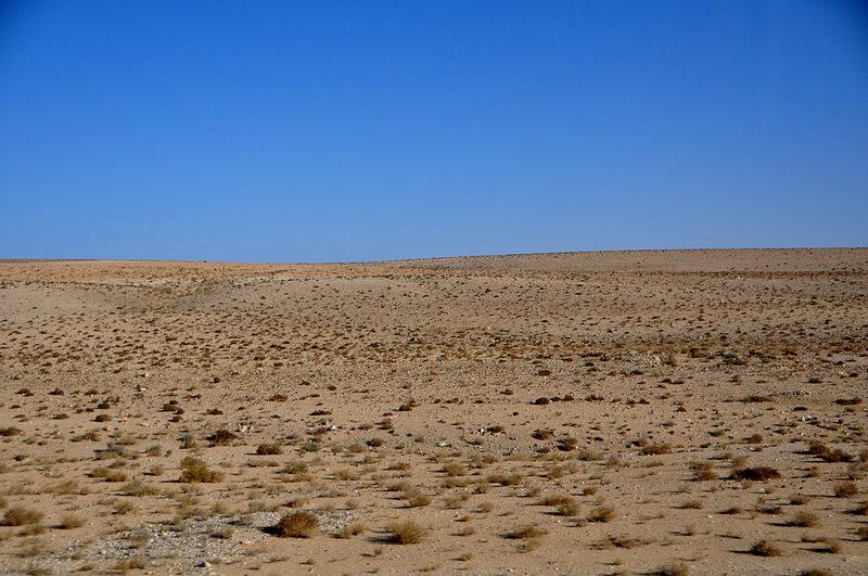 nov 27 5814 jordan desert