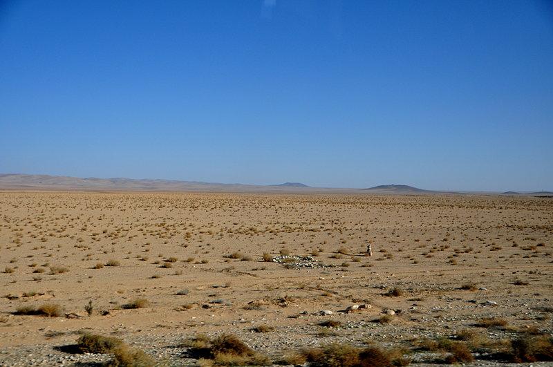 nov 27 5817 jordan desert