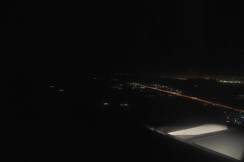 nov 27 6230 doha landing 599