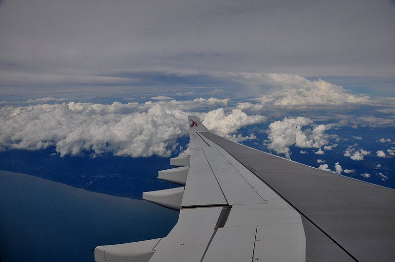 nov 28 6364 approach 8283