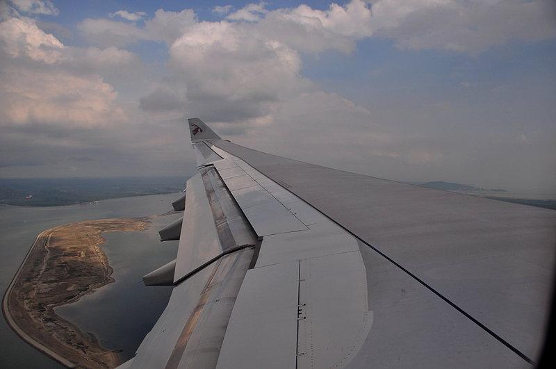 nov 28 6462 approach 469