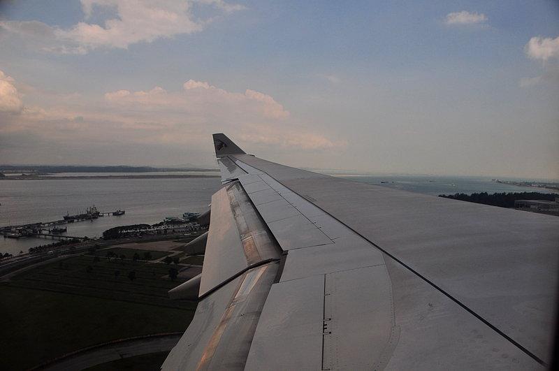 nov 28 6474 approach 175