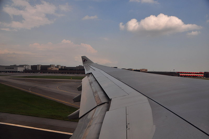 nov 28 6480 landing 88