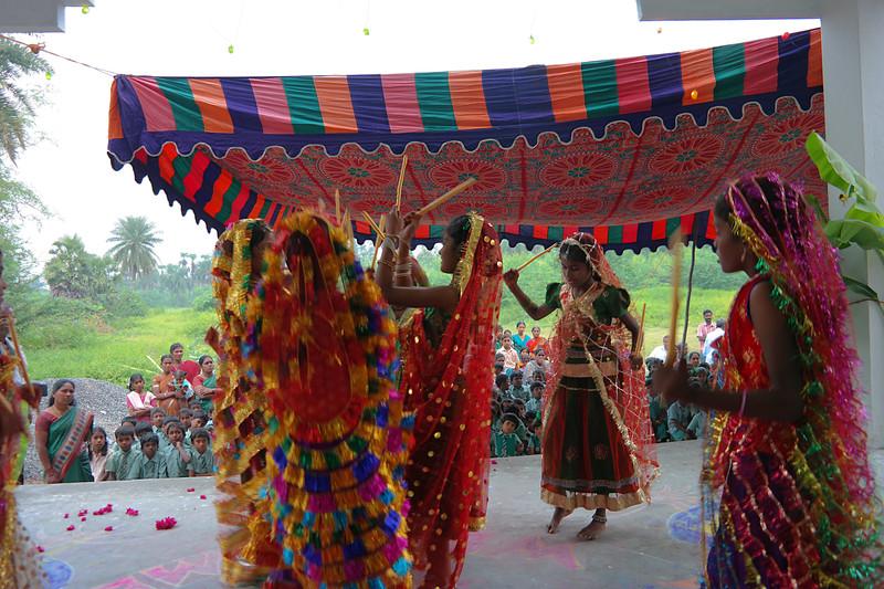 nov 28 8148 ceremony dancing