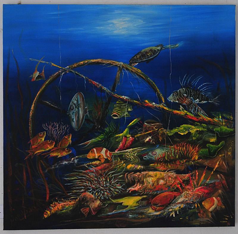 nov 29 7992 fish