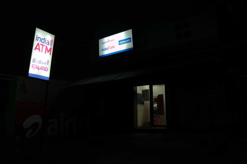 nov 30 8822 Modi ATM