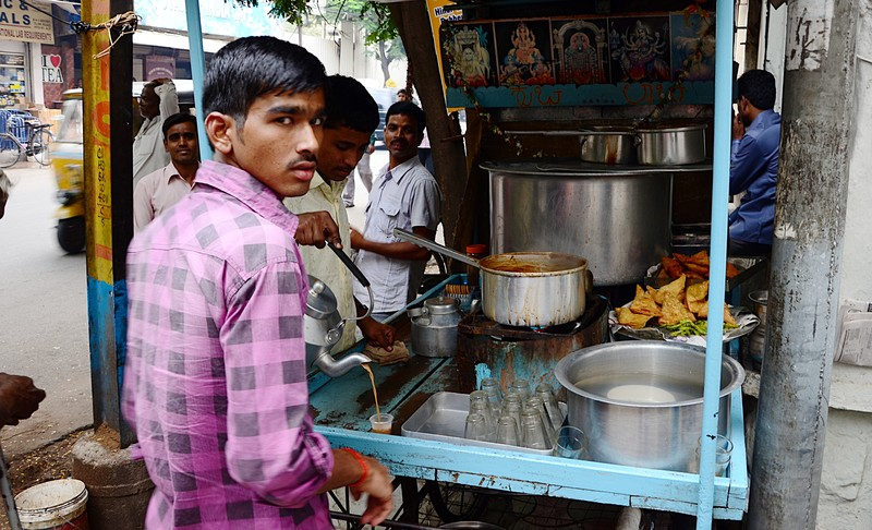 oct 03 2735 tea stall