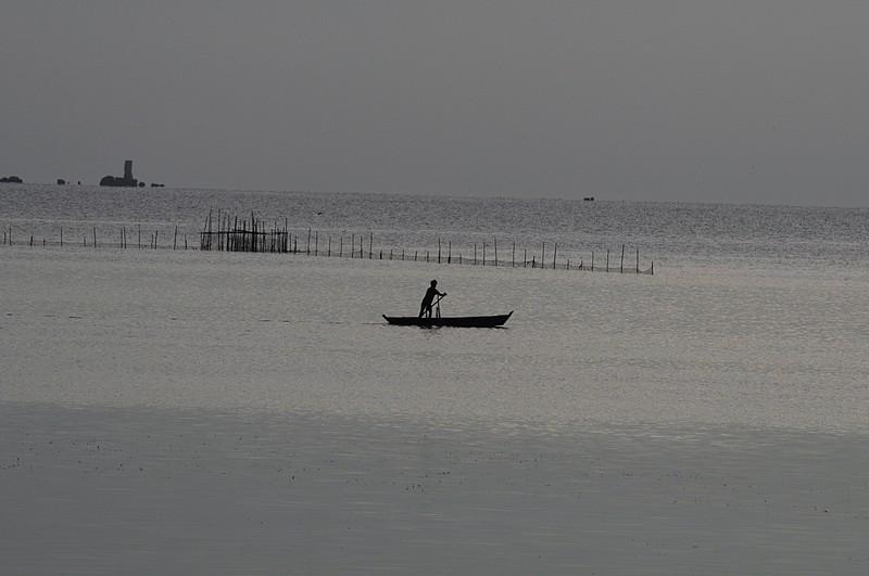 oct 04 4088 morning fishing