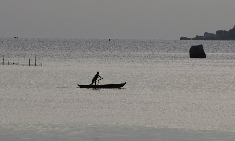 oct 04 4089 morning fishing