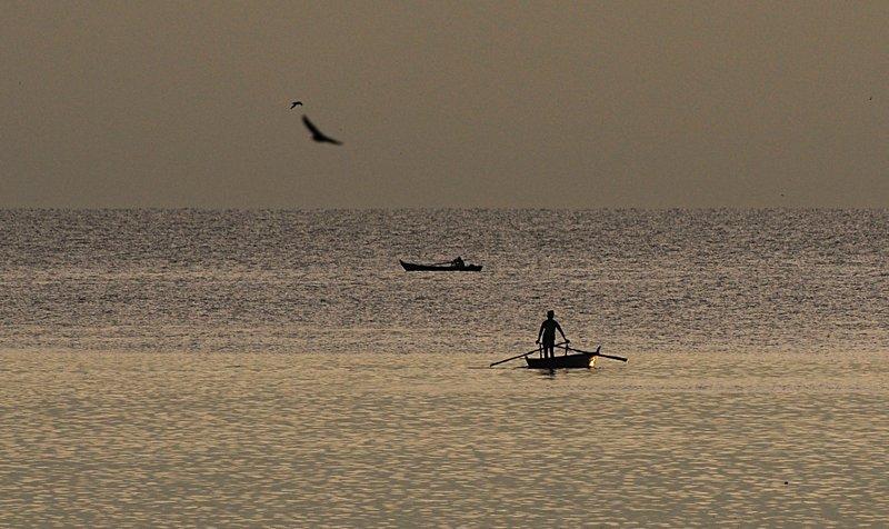oct 04 4108 morning fishing