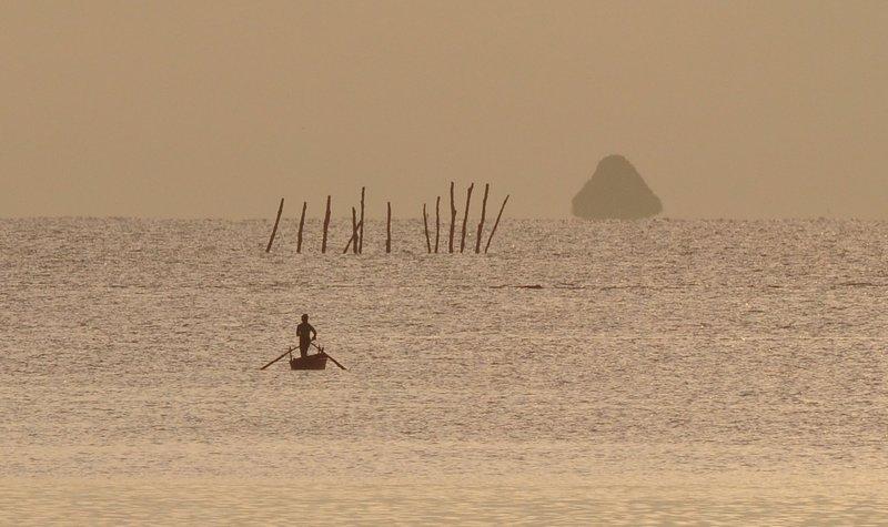 oct 04 4169 morning fishing