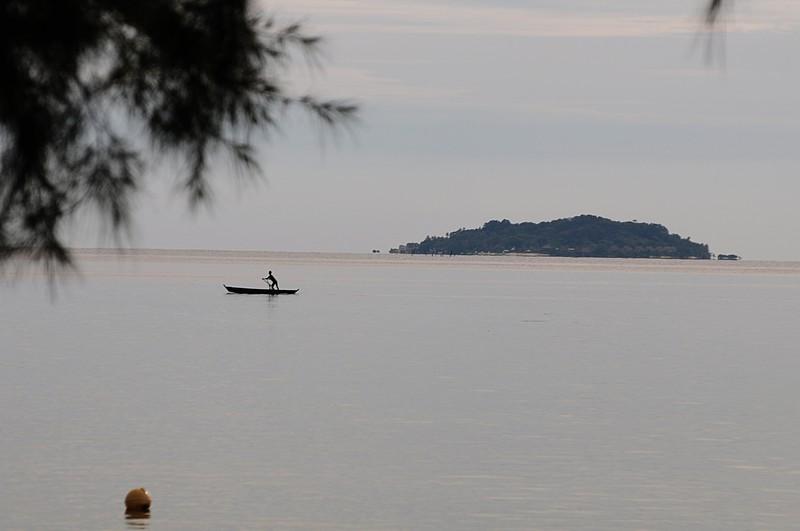 oct 04 4190 morning fishing