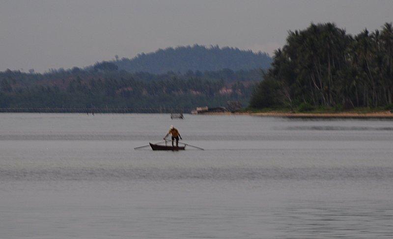 oct 04 4217 morning fishing