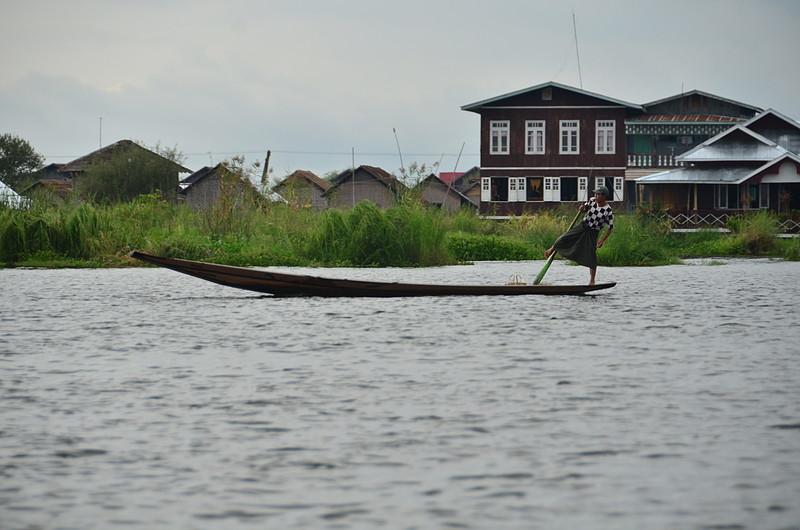 oct 12 0846 leg paddle