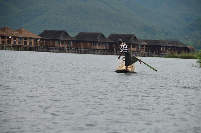 oct 12 0858 leg paddle