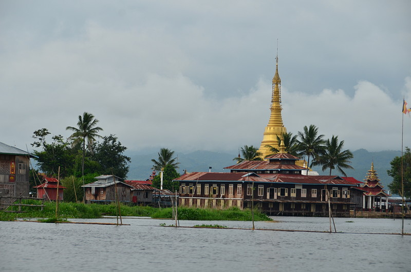 oct 12 0865 temple