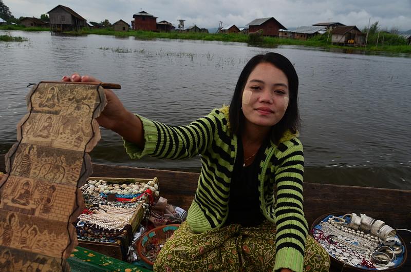 oct 12 0910 tanaka lady