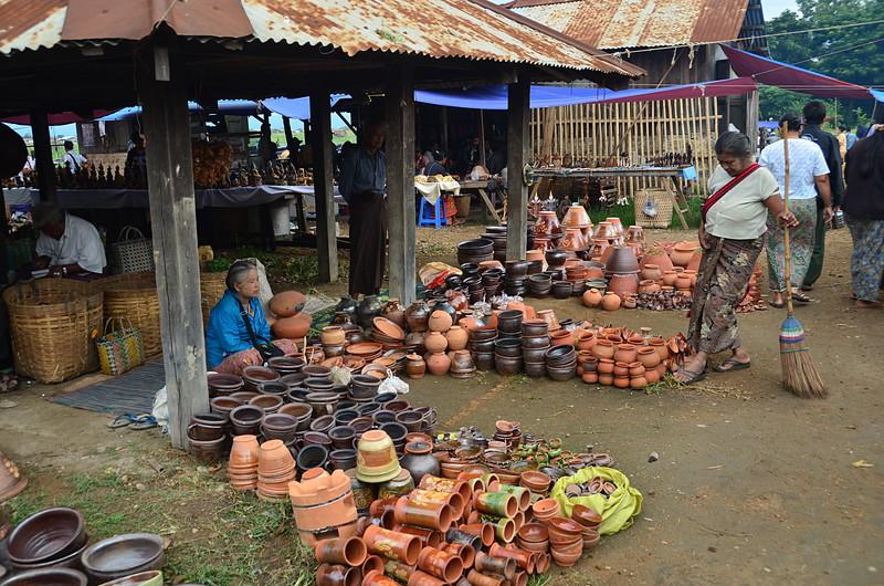 oct 12 0945 outdoor pottery barn
