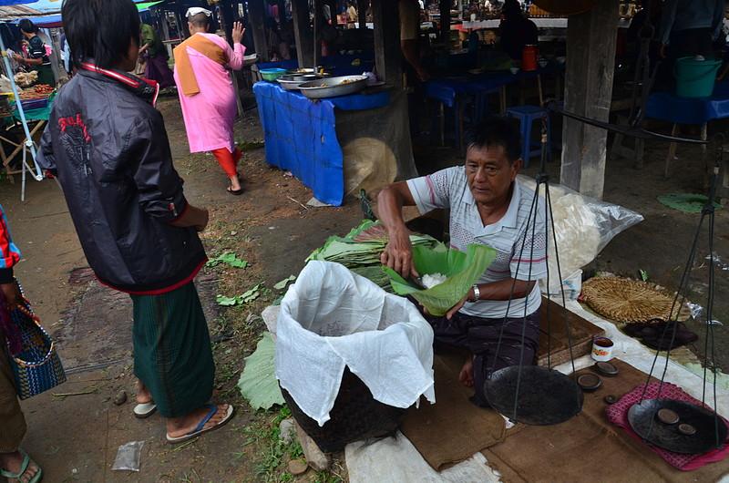 oct 12 0954 lotus leaf package